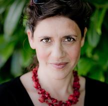 Naomi Martell-Bundock