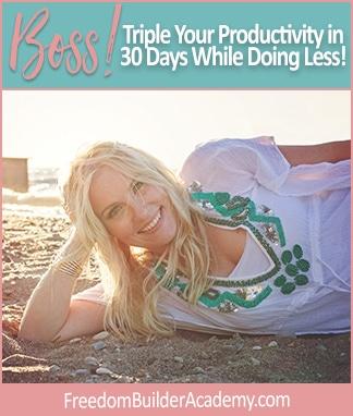 fba_boss-tripleyourproductivityin30days_324wide