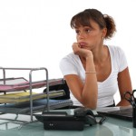 Are you over-complicating your business?
