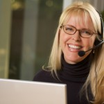 Checklist: Outsourcing Your Work to Virtual Assistant (VA)