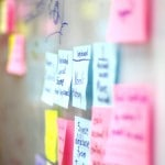 Project Management Tips for You and Your New Virtual Assistant