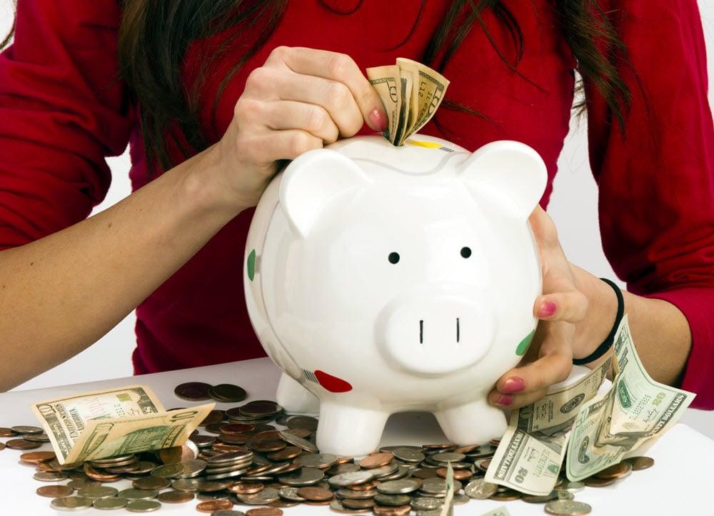 The Hidden Costs of Hiring Cheap Contractors...