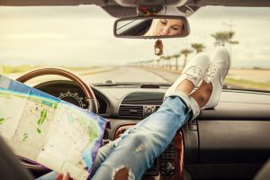 3 Surprising Places to Find Your First Assistant or Team Member
