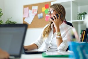 6 Lessons that Have Changed the Way I Hire