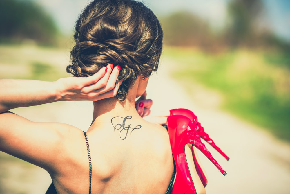 5 Reasons to Fall Head-Over-Heels in Love with Outsourcing
