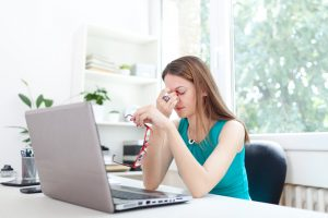Is Your Out-of-Control Inbox Causing You Anxiety?