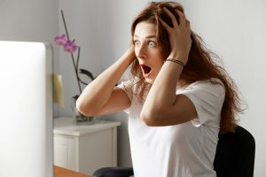 Never Worry About Broken Technology in Your Business Again…