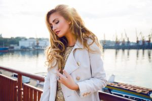 The Outsourcing Rule That Changes Everything