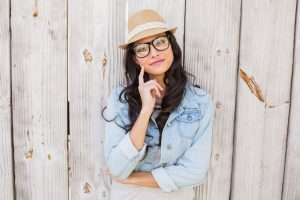 What's the Difference Between Outsourcing and Out-Tasking?