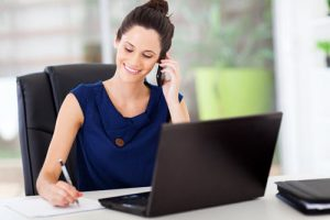 3 Tips for Hiring + Working with Content Writers