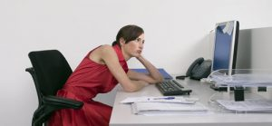 If you want to make your team miserable, do this…
