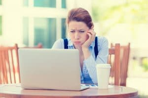 If You're Overwhelmed, but You Don't Think You Can Afford to Outsource…READ THIS!