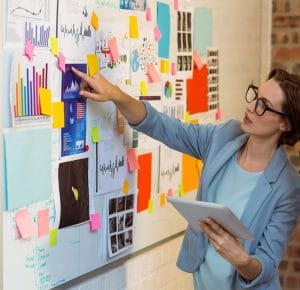 Part 1: How to Do a Simple ROI (Return On Investment) Assessment BEFORE You Outsource Any Task