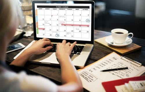 How to Make the Most of Your Time-management Personality