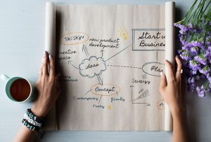 How to Make Your Business Vision Clear to Your Team