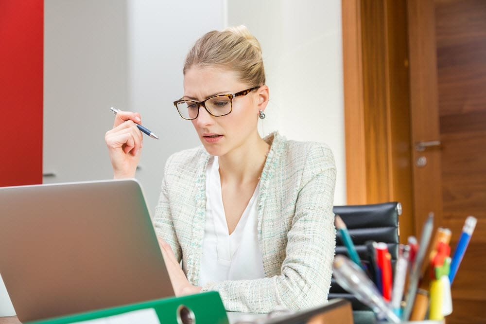 How to Avoid Disappointment When Working With Contractors