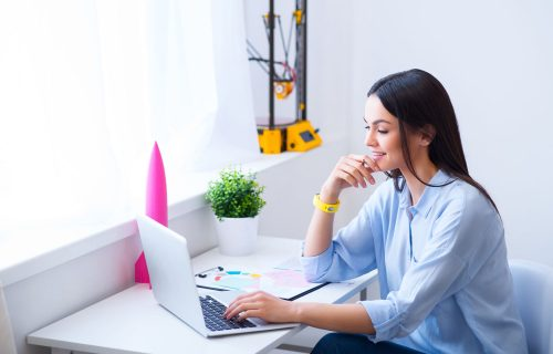 Freelancing Sites: Should You Be Using Them?