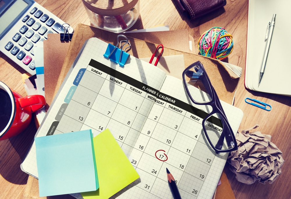 How to Create a Project Plan Template in 5 Steps