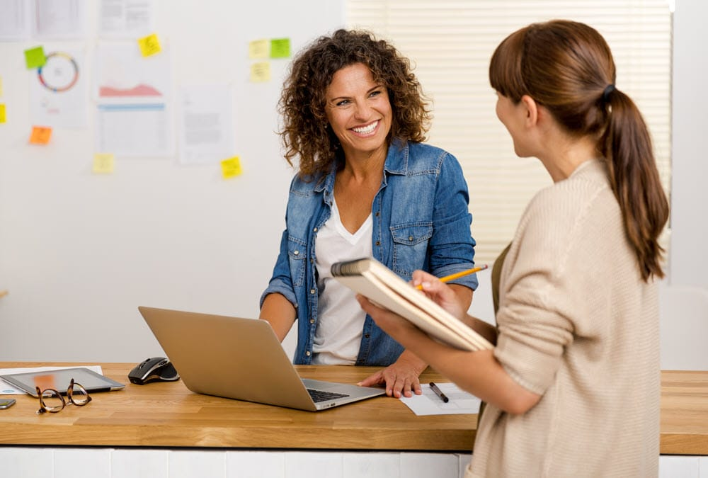 Hire a Personal Assistant