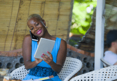 Hire a VA to Help You Launch & Market Your Book