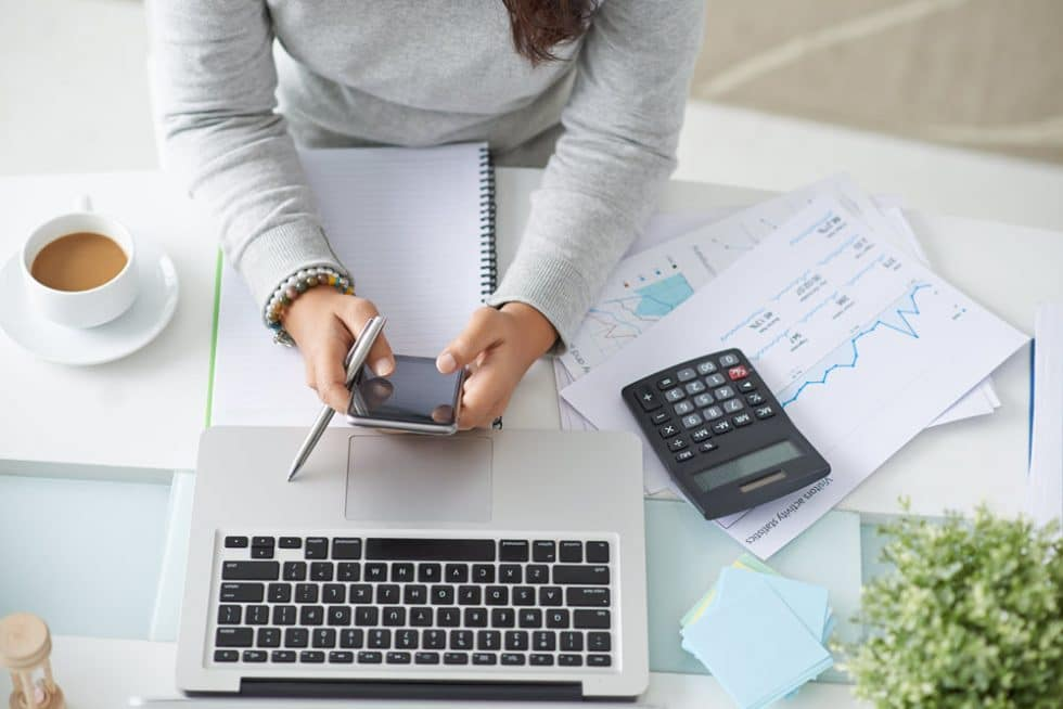 4 Must-Have Business Investments You Can't Afford to Skip