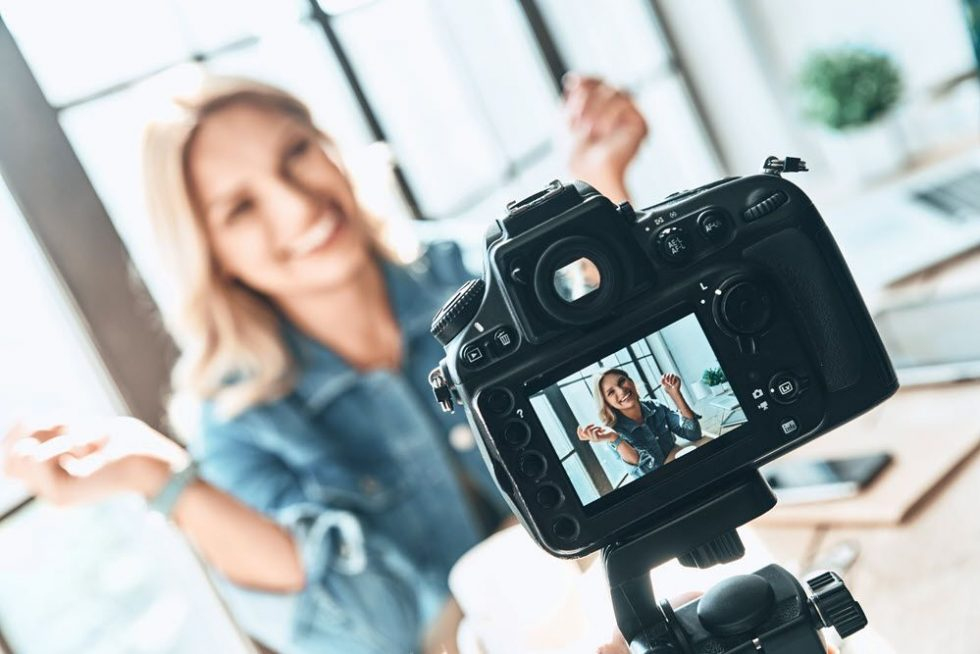 Get Your Virtual Assistant to Help You With Your Video Marketing Plan? CHECK!