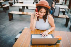 How to Interview and Select the Best Virtual Assistant for Your Team