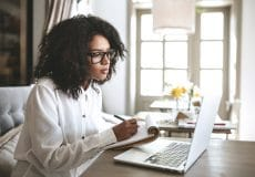 Vital Traits to Look for When You Are Hiring for Your Virtual Team