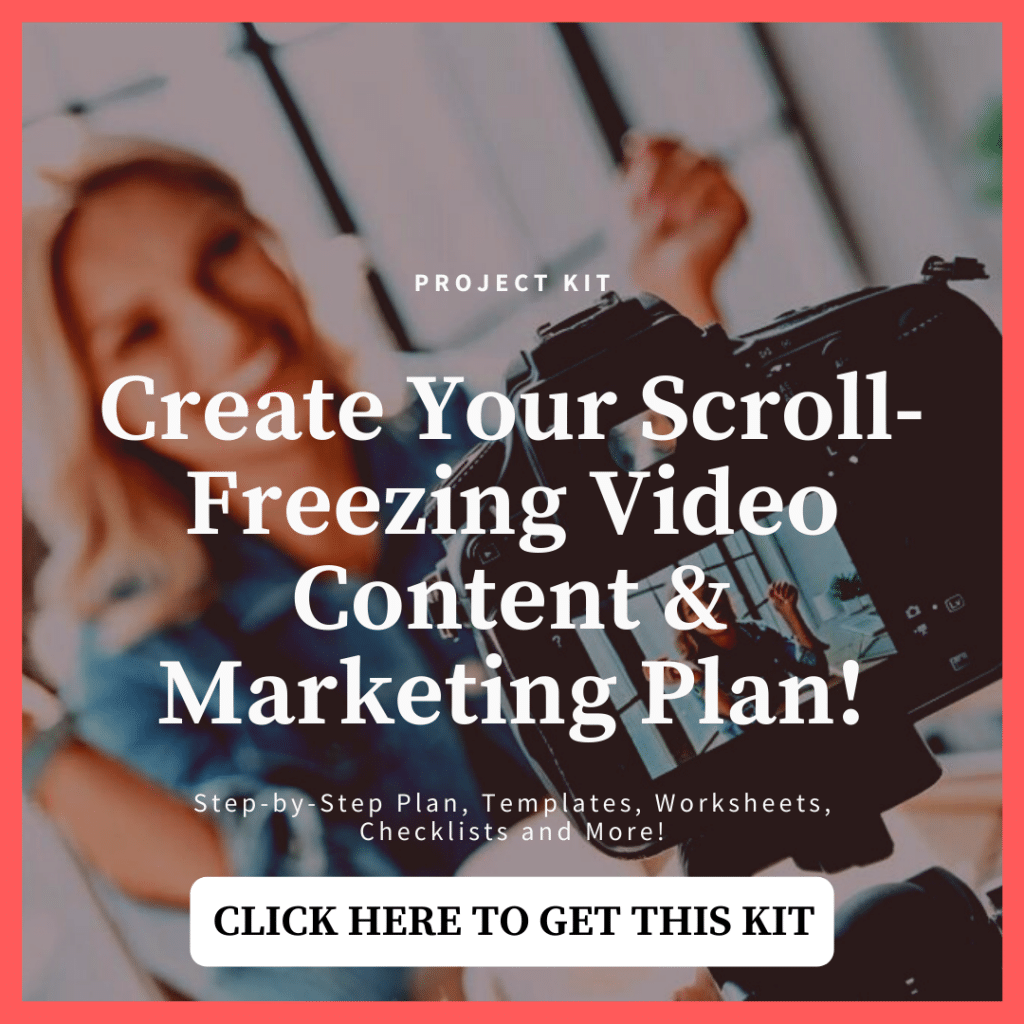 Get Your Virtual Assistant to Help You With Your Video Marketing Plan