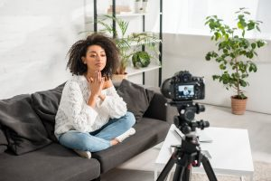 Why You Need a Virtual Assistant to Help You Dominate YouTube