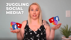 How to Hire Help for Social Media When You're on a Budget